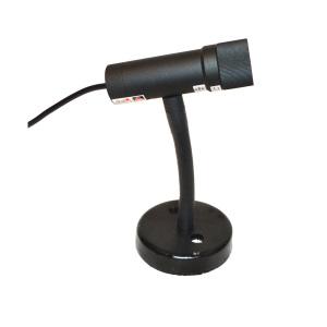 AC-Commercial-Grade1-300×300
