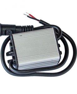 Inline DC to AC Converter - Model # ILC1