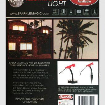 Sparkle Magic Illuminator – 4