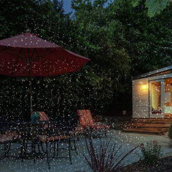 back-yard-seating-studio-white-laser