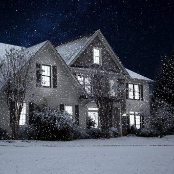 white-laser-house_winter