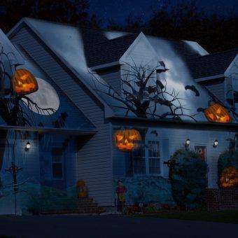 LL04_DFX_house-projector-halloween2_2048x