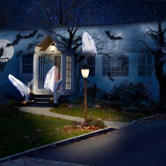 LL04_DFX_house-projector-halloween_2048x