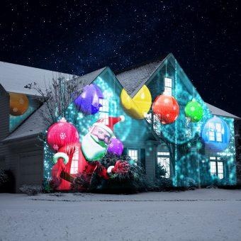 LL04_DFX_house_winter_2048x