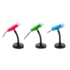 SMI-4.0-Commercial-Illuminator_3-pack_red-green-blue_3