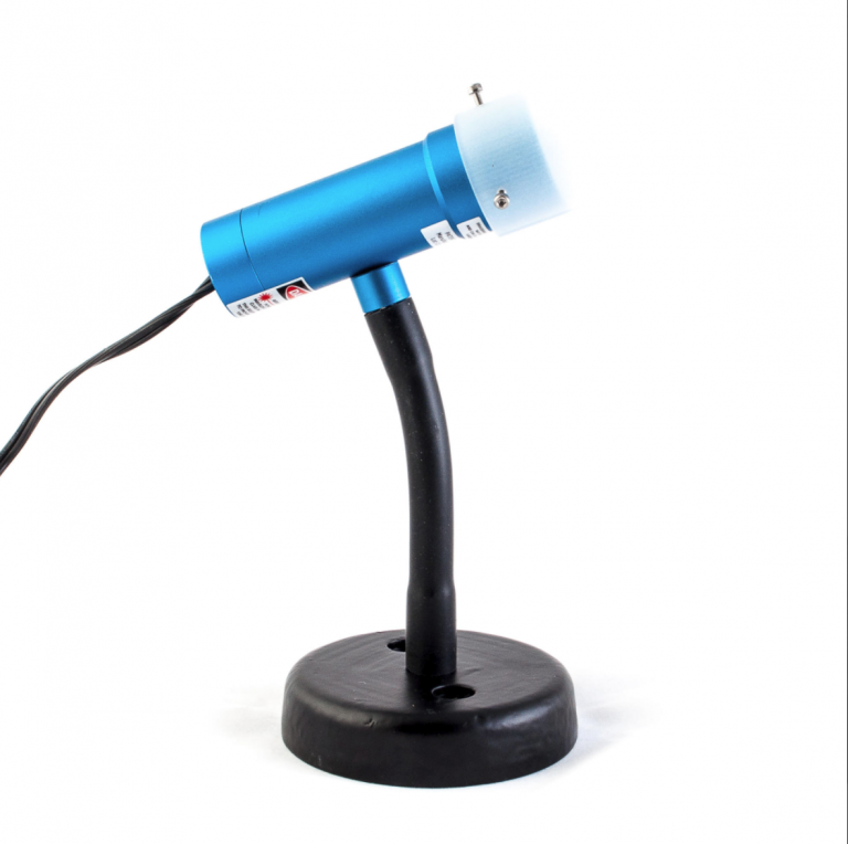 SMI-AC-Commercial-Illuminator_blue