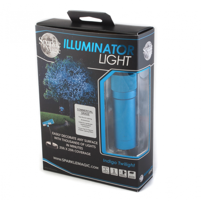 SMI-AC-Commercial-Illuminator_blue_box