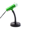 SMI-Series 4.0-Commercial-Illuminator_green
