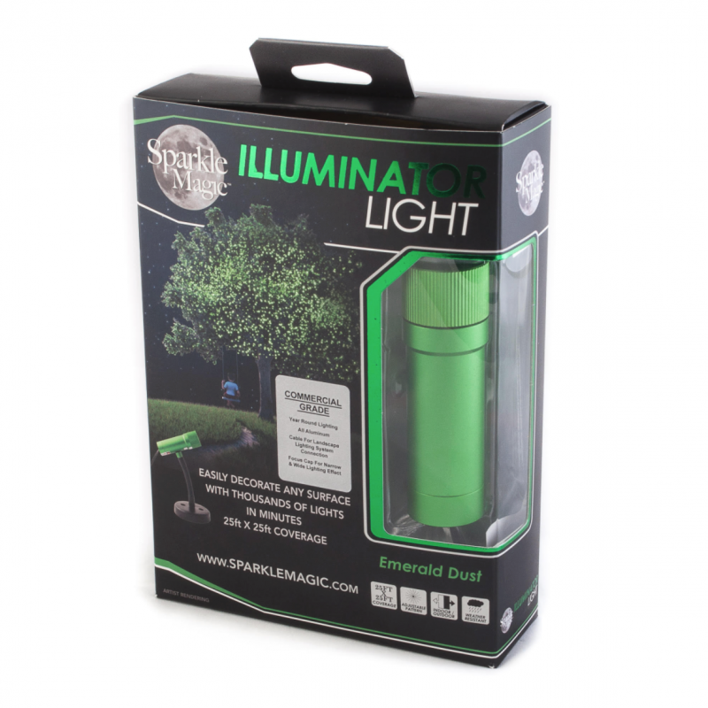 SMI-AC-Commercial-Illuminator_green_box