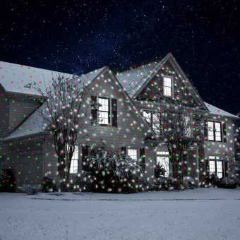 house_winter_2048x